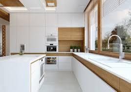 modern white kitchen ideas. Modern Kitchen White Ideas
