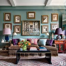 Small Picture Interior Design Trends 2016 Natalia Barbour Pulse LinkedIn