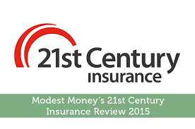 century insurance review century 21 insurance quote 44billionlater