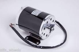 36 volt motor lot of 5 800 watt 36 volt electric motor f scooter bike minibike my zy 1020