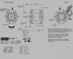 fasco motor wiring diagram wiring diagrams d500 fasco motor wiring diagram explained wiring diagrams fasco d7909 condenser fan motor wiring