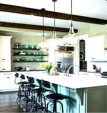 kitchen light pendants kitchen light ideas pendant kitchen lights chic light pendants white ideas contemporary island