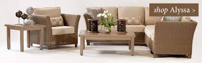 summer classics replacement cushions. Wonderful Replacement Parker James By Summer Classics For Replacement Cushions E