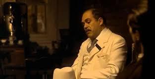 Corleone vs Fanucci (#1) - Il Padrino parte 2 - YouTube