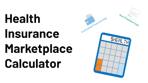 This article does not contain the most recently published data on this subject. Health Insurance Marketplace Calculator Kff