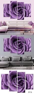 Purple Bedroom Decor 17 Best Ideas About Purple Bedroom Decor On Pinterest Purple