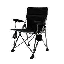 full size of ergonomic chair maccabee folding chairs com maccabee folding chairs the aviator armchair