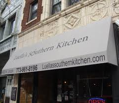 Southern Kitchen Luellas Southern Kitchen For Some Great Creole And Southern