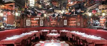 gourmet restaurants new york. \u002721\u0027 club, 21 west 52nd street, new york, york city gourmet restaurants