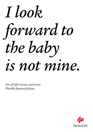 print ad leo burnett. Swiss Life Print Ad - Life\u0027s Turns In A Sentence, 10 Leo Burnett