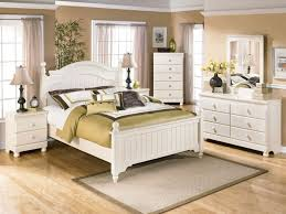 white furniture bedrooms. White Cottage Bedroom Furniture Ideas Editeestrela Design Uk Image Of O: Full Size Bedrooms E