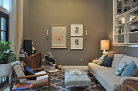 decorating with grey furniture. Wall Colors For Living Room With Grey Sofa Sets Art Decorating Ideas Brown Furniture Accent That T