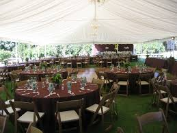 orange county caterers country garden caterers orange county banquet facilities weddings corporate catering picnics bbq holiday events orange county