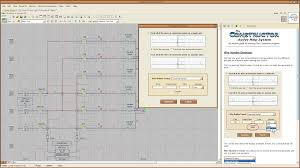 electrical ladder diagram drawing software images electrical electrical ladder diagrams