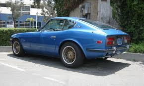 Datsun – Totally Car News