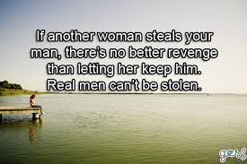 40 Quotes About Cheating Gurl Gurl Unique Cheating Men Quotes