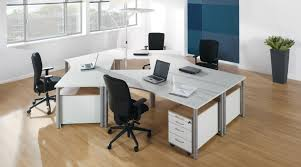 office configurations. brilliant office office desk configurations assmann brombel in h