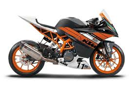 ktm rc 390 for sale ktm motorcycles cycletrader com