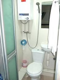 shower toilet combo unit shower toilet combo compact and bijou shower toilet combo unit toilet shower