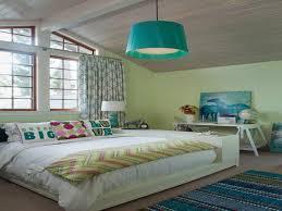 Bedroom: Teenage Bedroom Ideas Luxury Teenage Girl Bedroom Ideas 31 Girl  Bedroom Photo House Interior