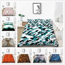 beautiful king size bedding sets 2020