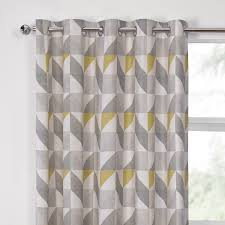 ... Yellow And Gray Kitchen Curtain Country Kitchen Curtains White Window  Wall: extraordinary Yellow ...