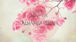 Beautiful Islamic Quotes With Images Best Of Islamic Quotes Life Is Beautiful Please Like Our Page On Flickr