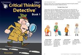 Developing Critical Thinking through Science Book     eBook