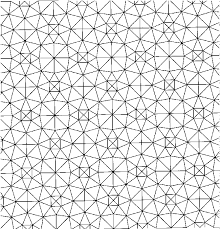 Small Picture Geometric Coloring pages Geometric Patterns Coloring Pages