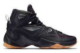 lebron shoes 13 white. lebron 13 \ lebron shoes white e
