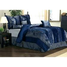 blue king size bedding navy blue king size comforter sets navy blue comforter secret bedroom remodel