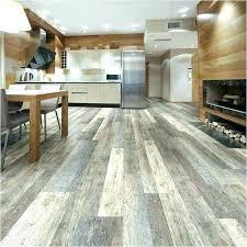 rigid core luxury vinyl flooring burnt oak lifeproof reviews planks rigid core luxury vinyl flooring oak