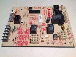 lennox surelight control board. 24l8501 white rodgers 50a62-121 lennox furnace control circuit board surelight | what\u0027s it worth