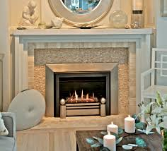 13 Best Valor Fireplaces  Legend G35 Insert Series Images On Valor Fireplace Inserts