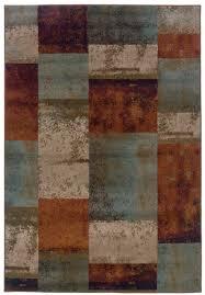 oriental weavers sphinx rugs adrienne 4147a multi
