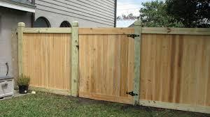 Custom Privacy Fence Designs Mossy Oak Fence Wood Fence Design Fence Design Wood