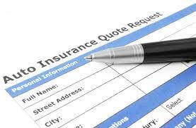 free insurance quotes auto