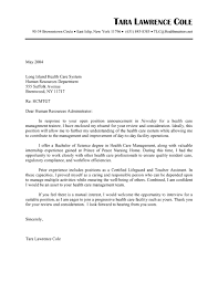 Covering Letter Samples Template Cool A Sample Of A Response To Ad Cover Letter View More Httpwww