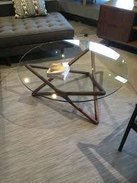 Metal Center Table Design Pin By Juana Quispe Vasquez On Sala Modern Centre Table