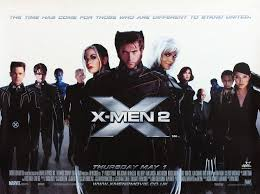 watch x men 2 x men united yify movies online for on watch x men 2 x men united yify movies online for on yifymovies me