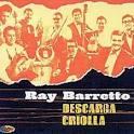 Descarga Criolla
