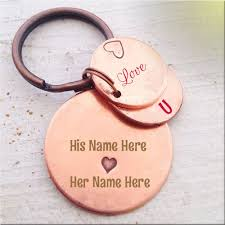Name Editor Image