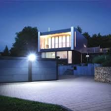 bright outdoor lights bright solar landscape lights brightest led solar outdoor lighting garden lights super bright