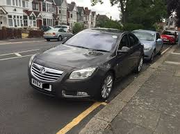 Pco Car Hire In South East London