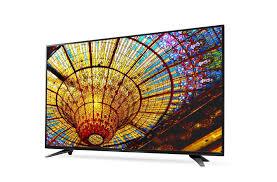 70 inch 4k uhd smart led tv lg