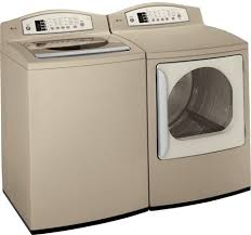 ge profile washer. Interesting Profile GE Profile WPGT9150HMG  Featured View Washer And  Dryer Pair And Ge