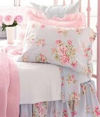 pastel shabby chic bedding 12 diy shabby chic bedding ideas