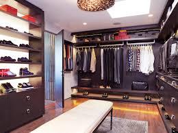 custom closets for women. Image Of: Walk In Closet Revival Custom Closets For Women