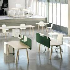 architect office supplies. Office Furniture Design Launches Solid Wood Tables Designed To Bring A Home Like Feel The Architect Supplies P
