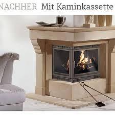 Ofenhaus Baklarz Kamin Kachelofenbauer Pelletöfen